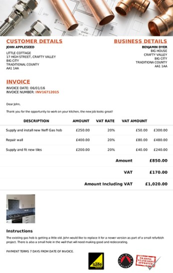 plumbers-invoice-370.jpg