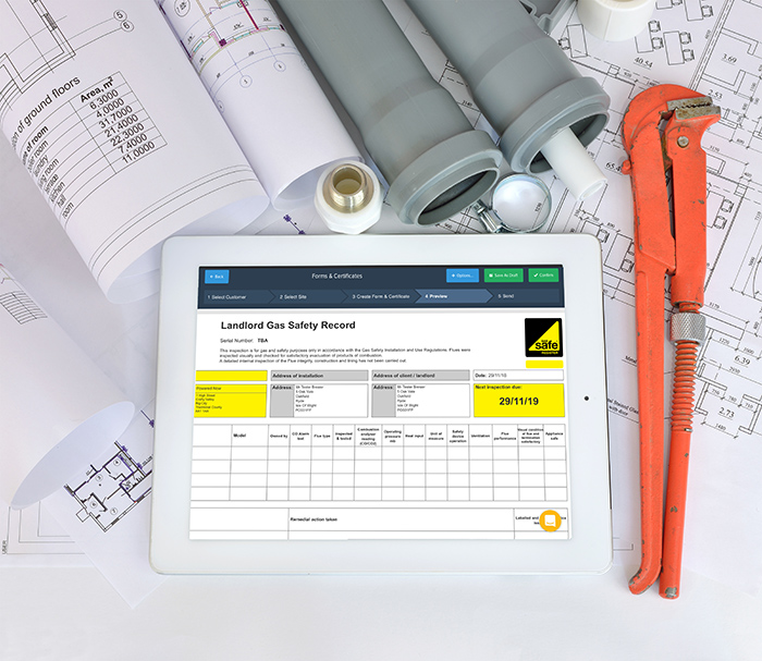 Gas-Safety-Tablet-plumber-optimised.jpg