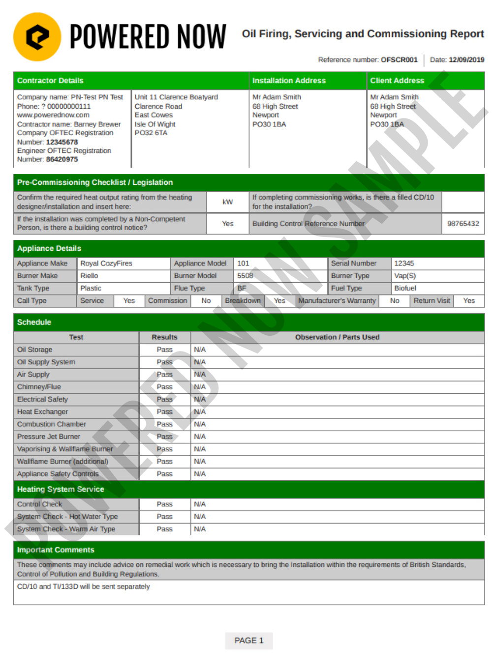 oil firing servicing and commissioning report CD_11.png