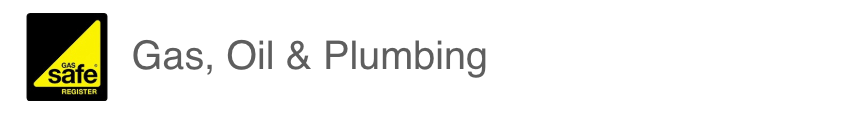 gas-oil-plumbing-category.png