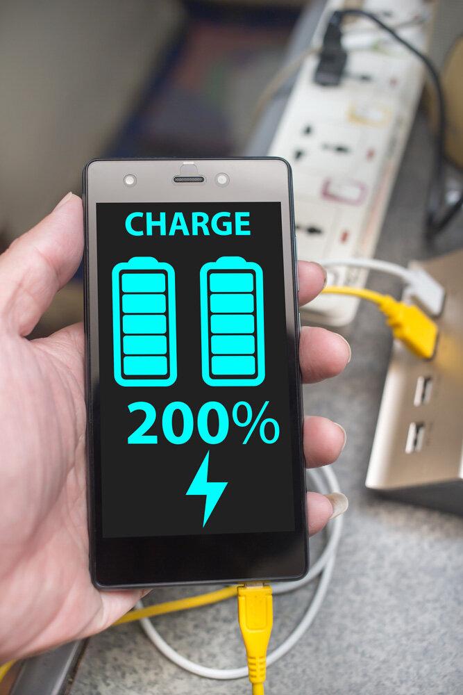 charge-1.jpg