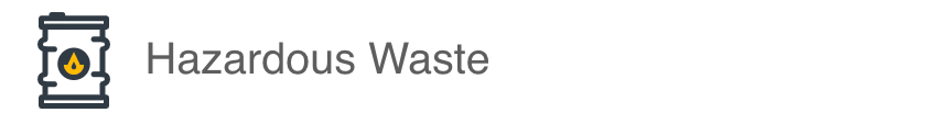 hazardous-waste-category.png