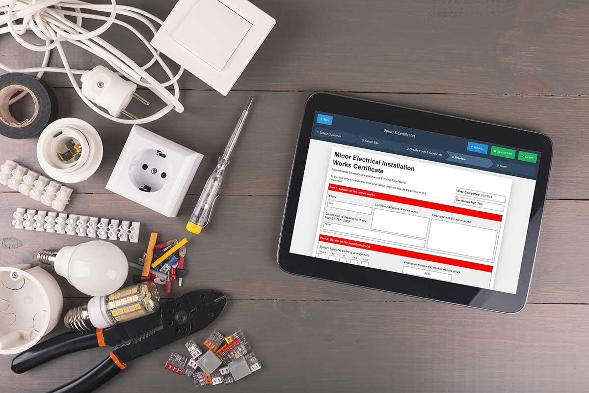 electrical_cert_tablet_optimised.jpg