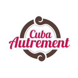Cuba Autrement | Travel agency
