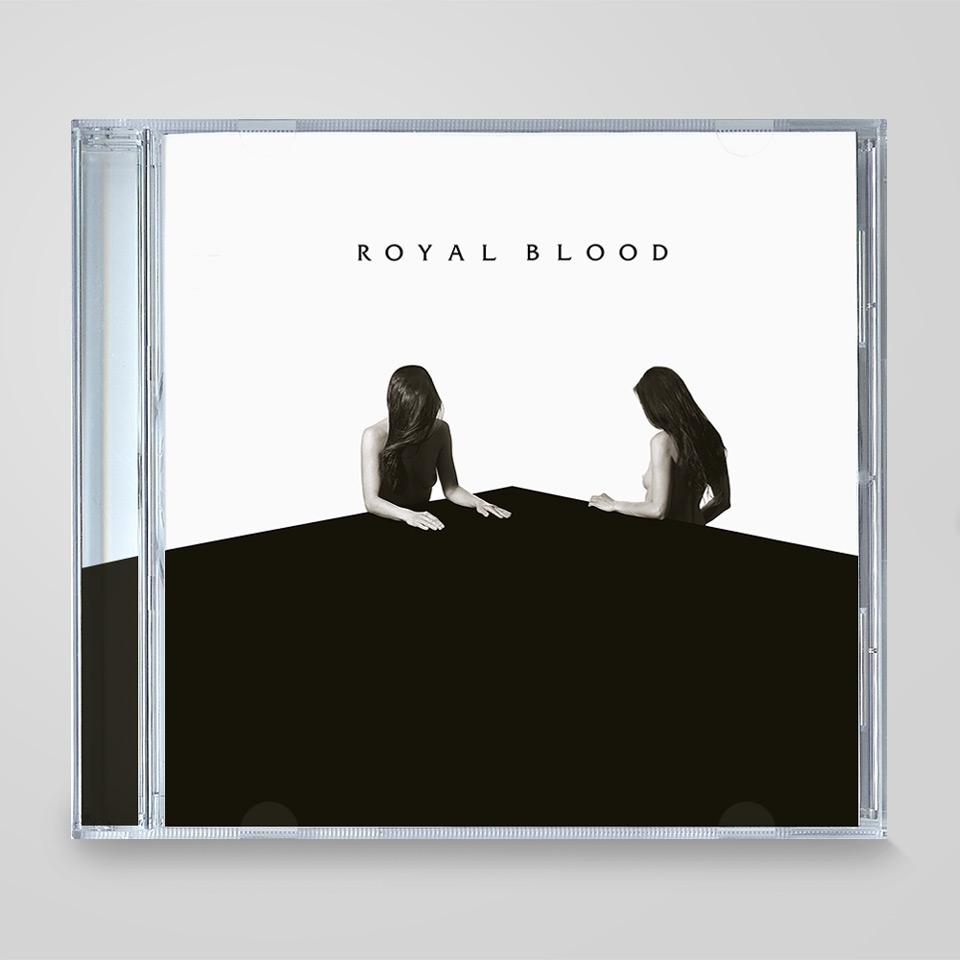 RoyalBloodCd.jpg