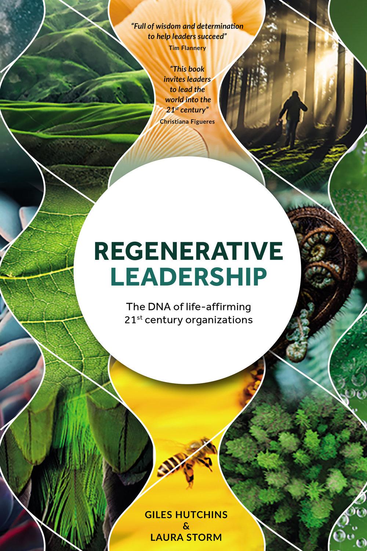 gile-hutchin-regen-leadership-Our+cover.jpg
