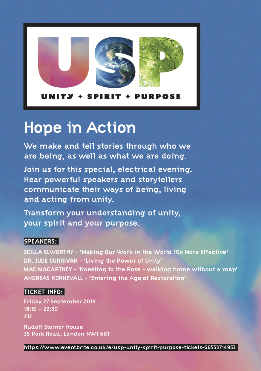 USP poster.png