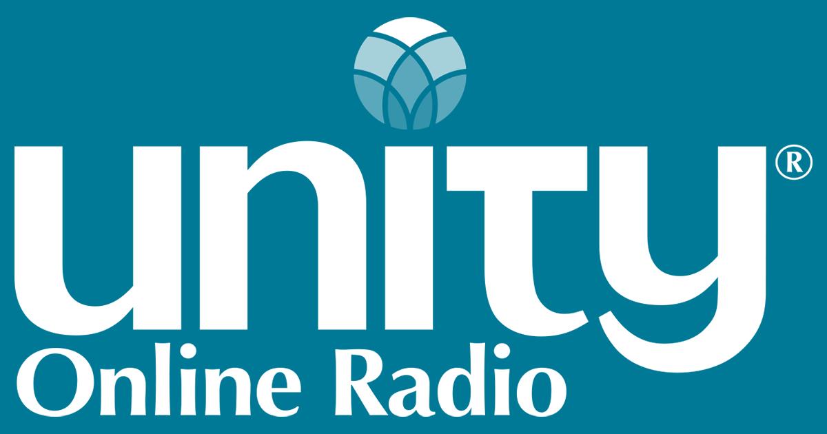 unity-online-radio.png