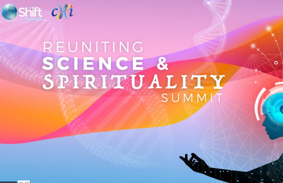 science spirituality summit.png