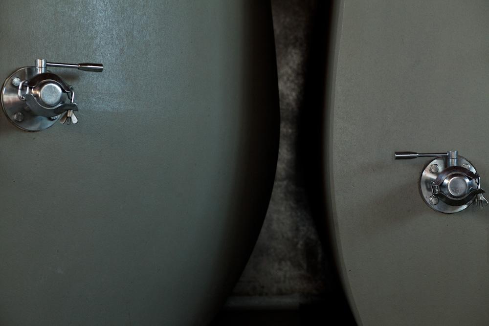 cantina cemento-11.jpg