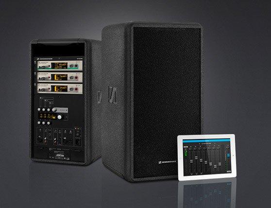 x1_desktop_lsp-500-1.jpg