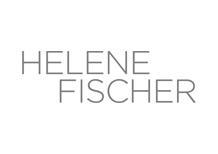 HeleneFischer.png