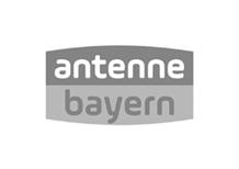 antenneBayern_kl.png