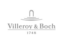 VilleroyBoch.png