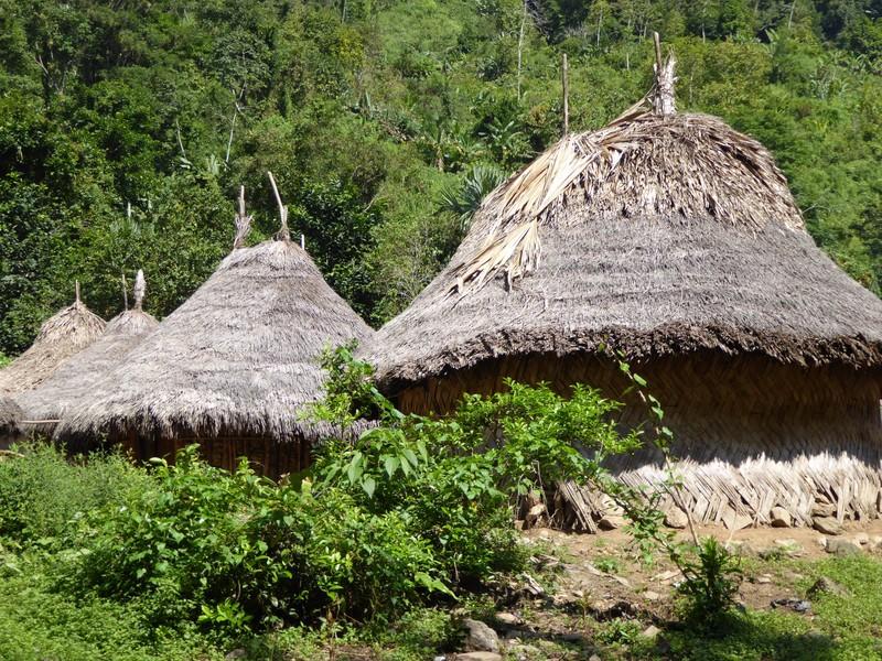 8734803-Kogi-village-0.jpg