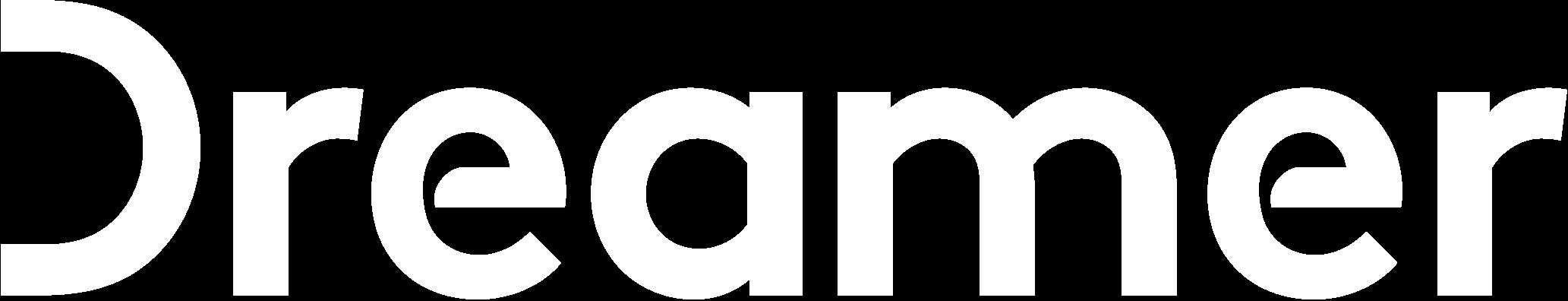 Dreamer_Logo_white copy.png