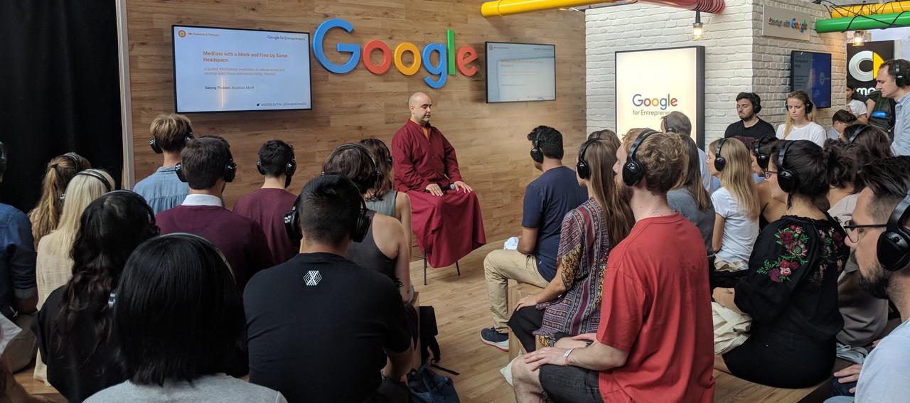 Mindfulness-at-google.jpeg