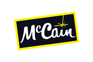 Mcain.png
