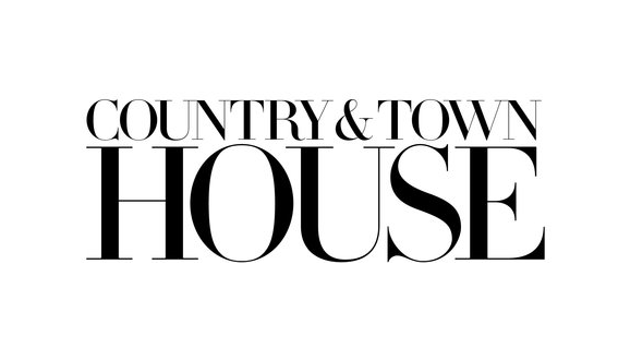 Country+&+Town+House+logo.png