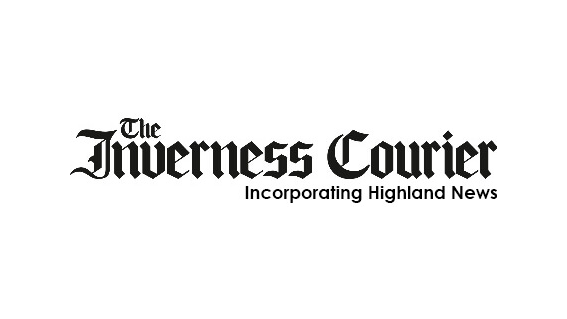 Inverness Courier.png