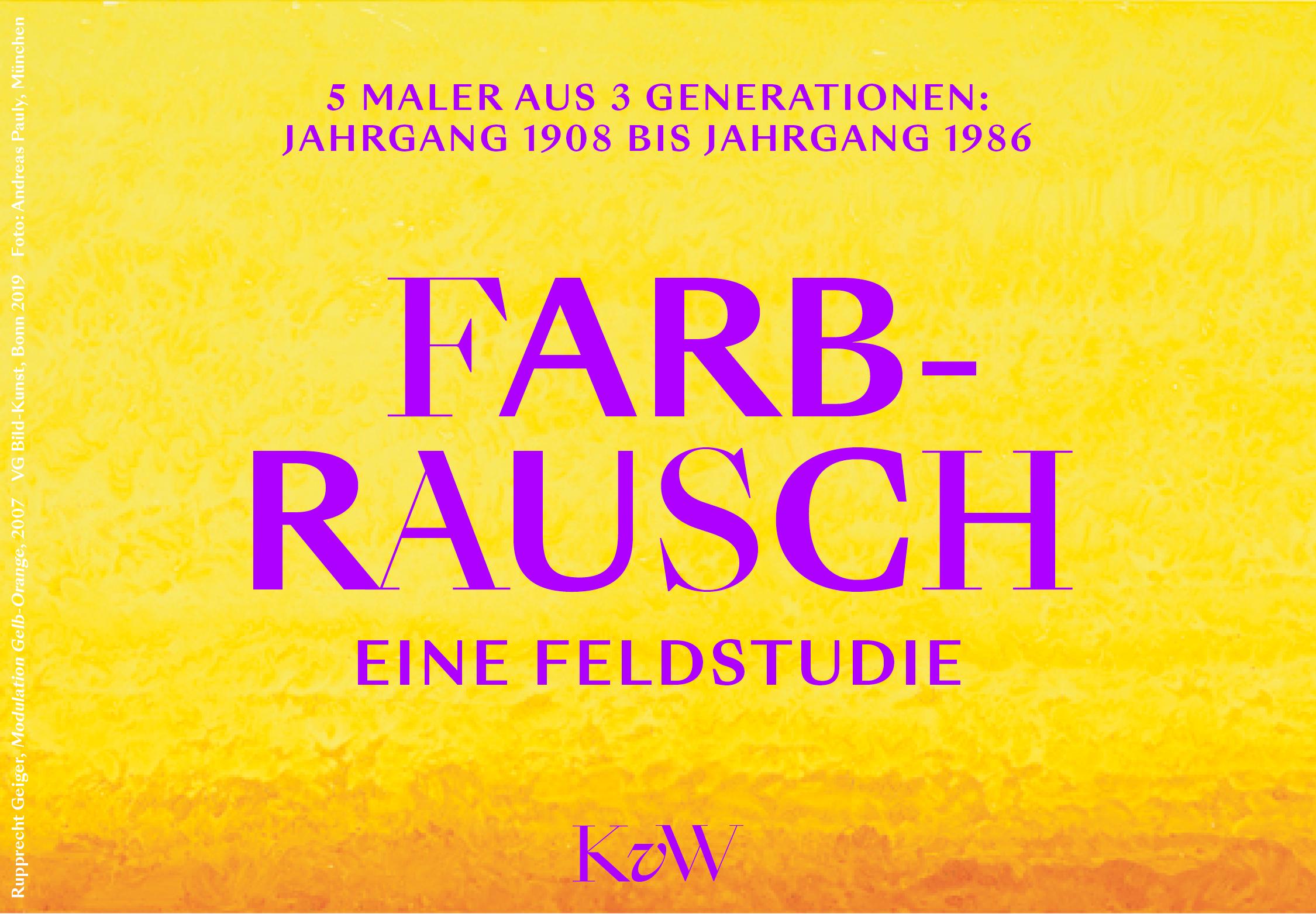 KvW_Farbrausch.jpg