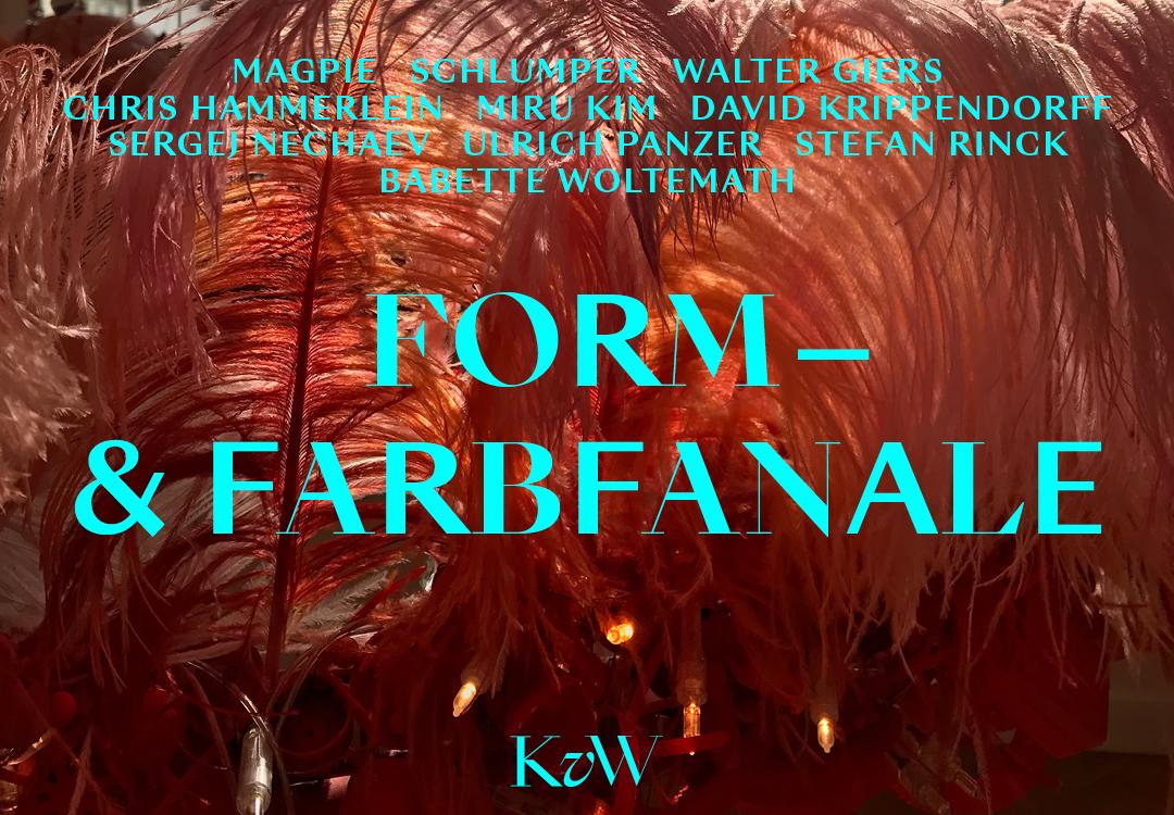 KvW_Postkarte Farbfanale.jpg