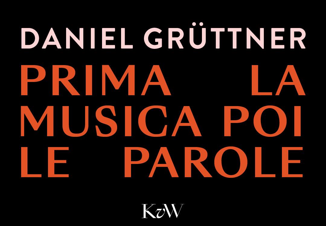 KvW_Gruettner2.jpg