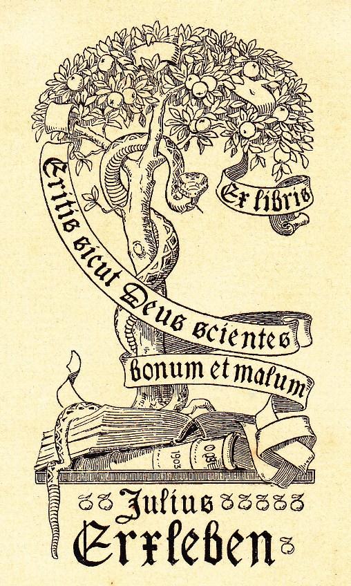 Otto_Blankenstein_-_Ex_libris_Julius_Erxleben,_1903.jpg
