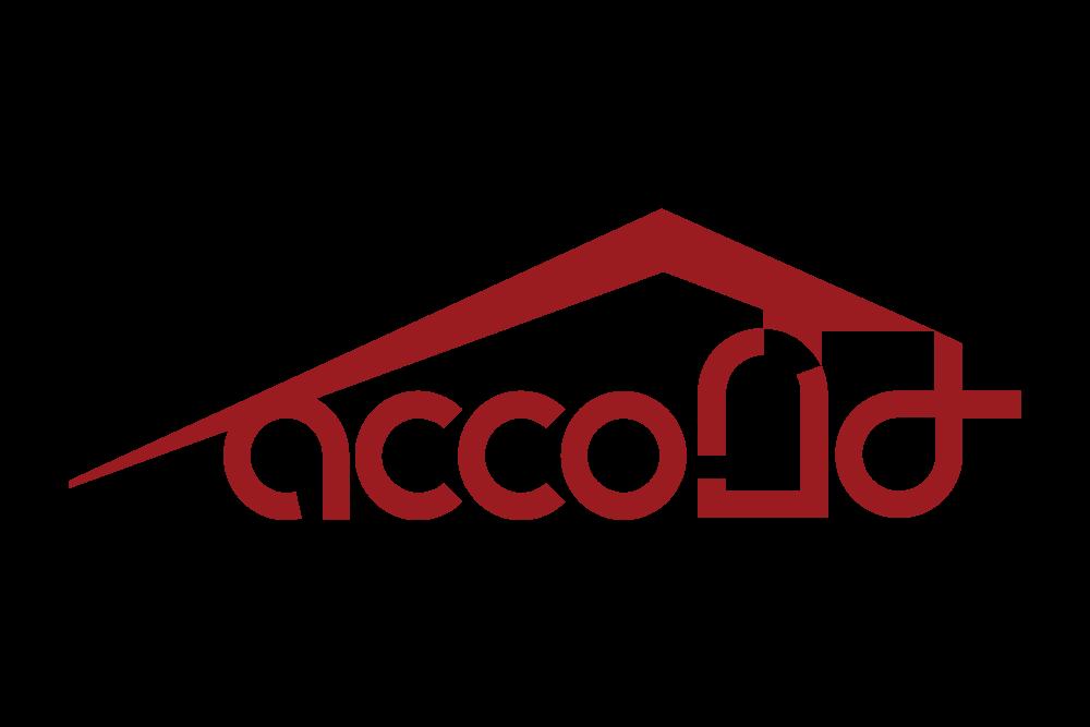 Accord-Estates_Red-Logo.png