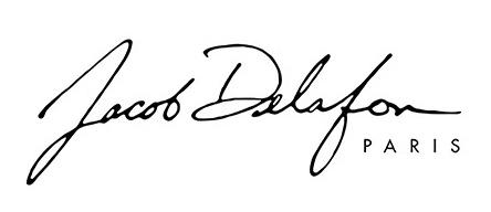 KvW logo1.jpeg