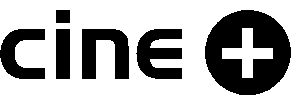 Logo Cine+.jpg