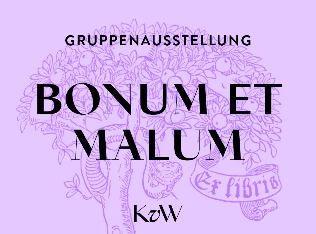 KvW-Gruppenausstellung-WEB.jpg