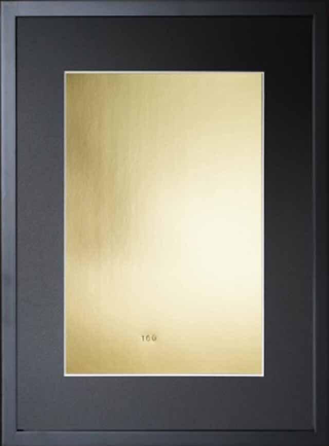 Vadim Zakharov, Dictators in one Page 100, 2018, 42.5 × 32.5 × 3 cm, Grafik
