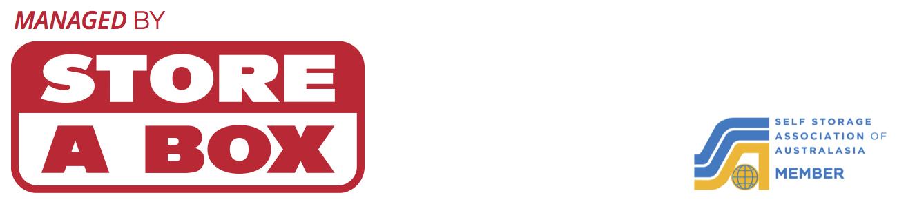 SAB Logo for Website MSS.jpg