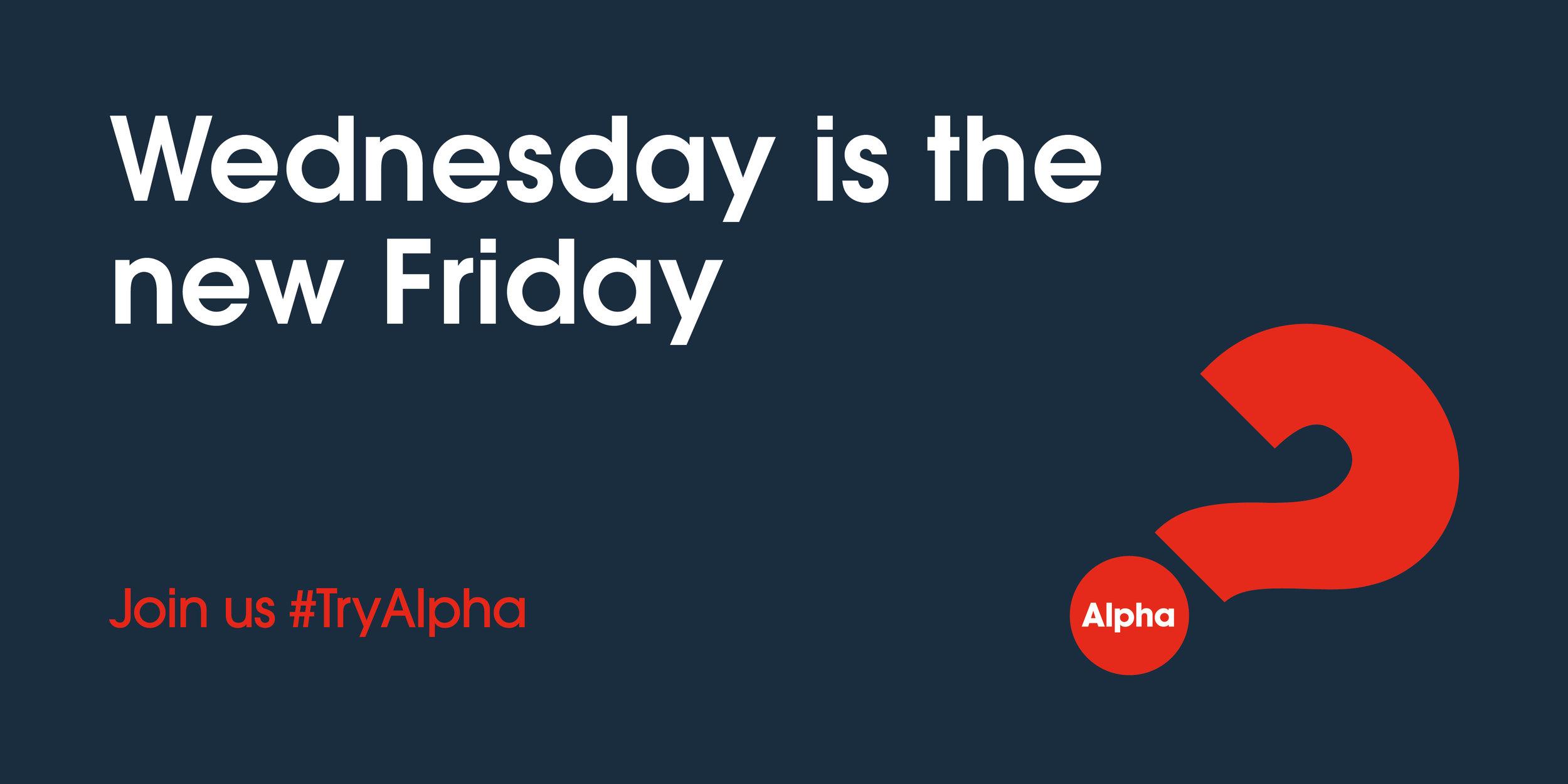 Wednesday-TW.jpg