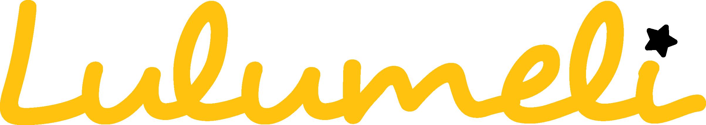 lulumeli logo