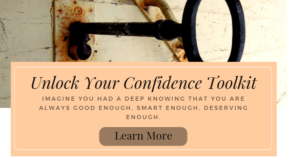 Unlock Your Confidence Toolkit.png