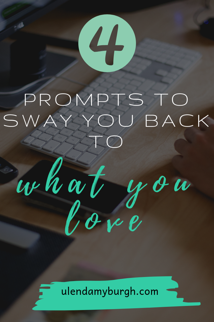 4 prompts to sway you back to your heart.png
