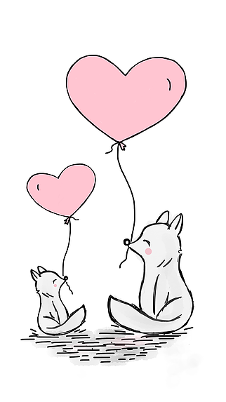 practise the kind of love you want.png