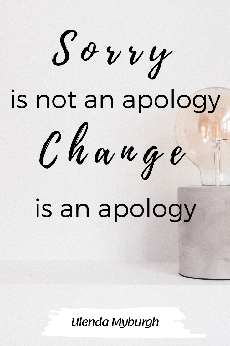 Sorry is not an apology.png