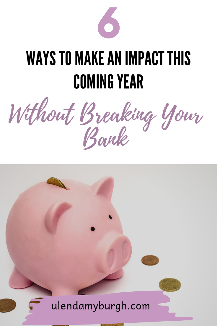 6 ways to make an impact this coming year.png