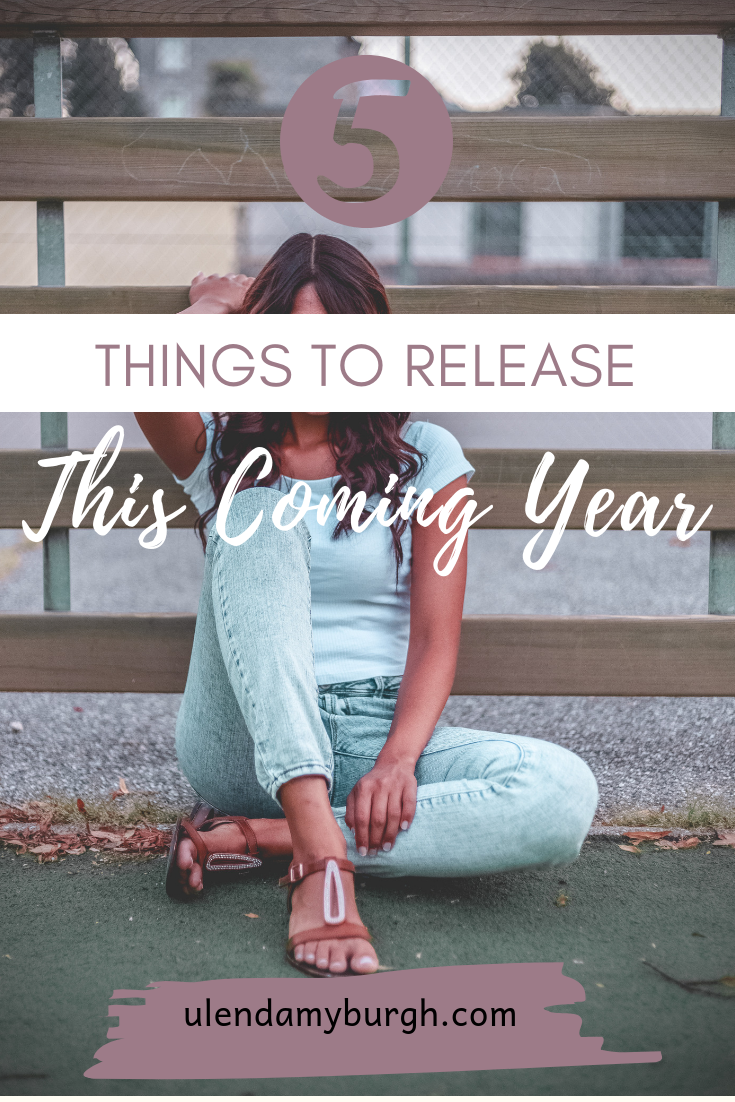 5 Things To Release This Coming Year.png