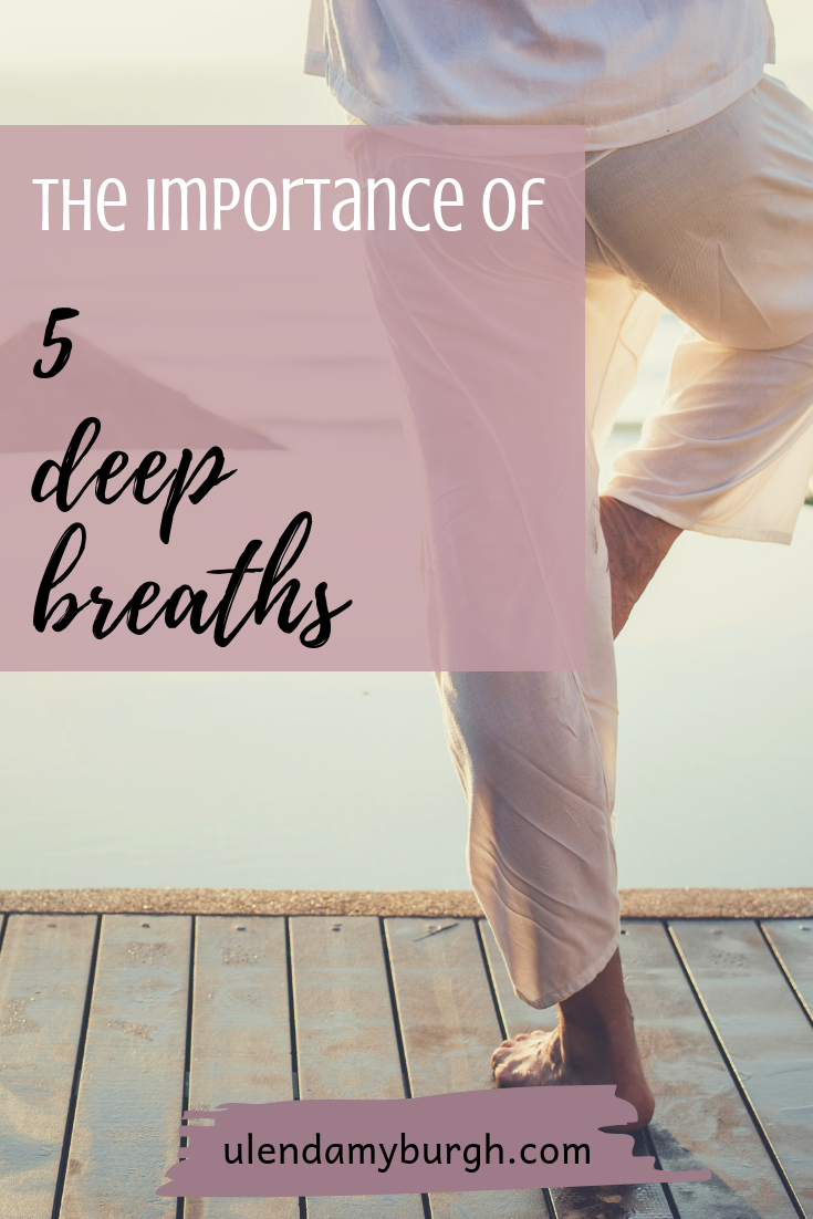 The importance of 5 deep breaths(1).png