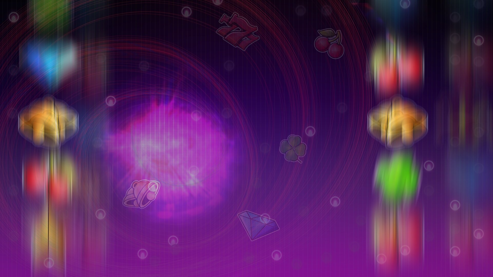 joker_jackpots_background.jpeg