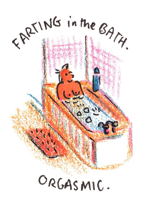 BathFarting.jpg