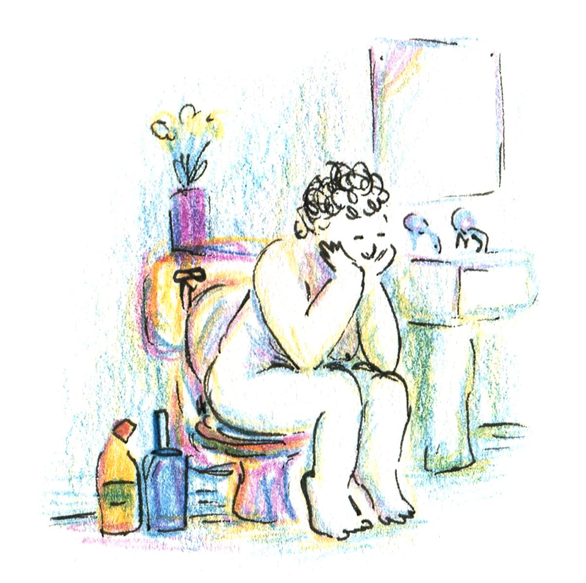 Jean-toilet.jpg
