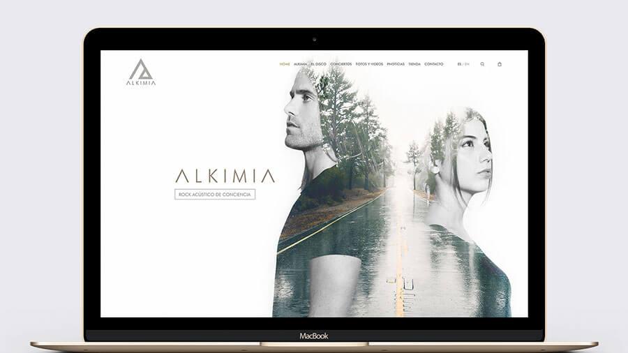 Alkimia_Images2.jpg