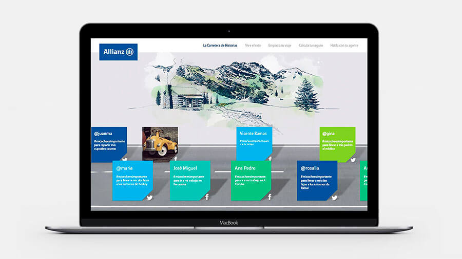 Allianz_Images4.jpg