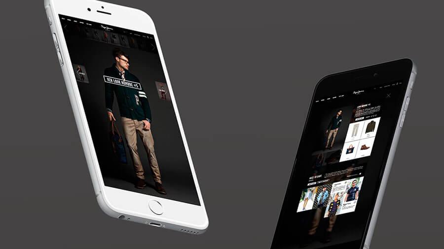 PepeJeans_Images2.jpg