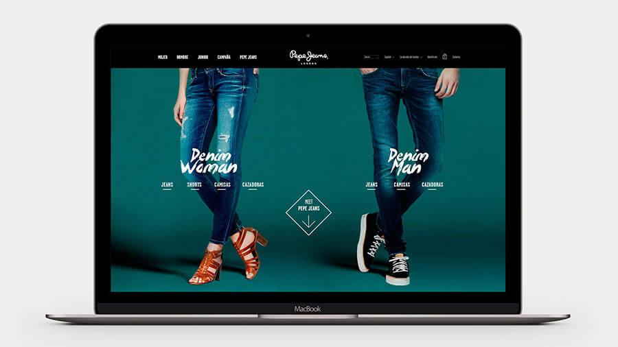 PepeJeans_Images1.jpg
